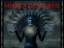 medicated gurus