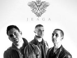 Image for Jeaga