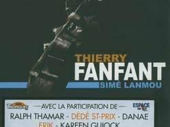 Image for Thierry Fanfant