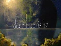 Deep Blue Rising