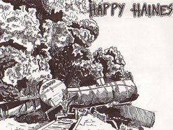 Image for Happy Haines