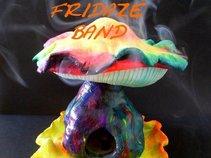 Fridaze Band
