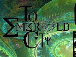 Image for To Emerald City