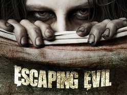 Image for Escaping Evil