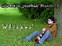 Donnie Donkov Project