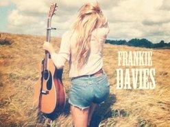 Image for Frankie Davies