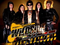 Old Wildside Riot page