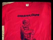 Cheater Pipe