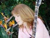 Rachelle Willis