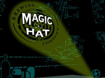 Magic Hat Artifactory Vermont