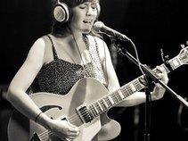 Elaine Greer