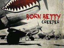 Born Betty