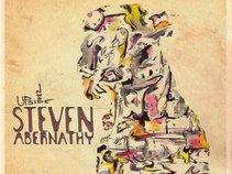 Steven Abernathy