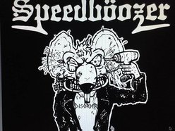Image for Speedboozer