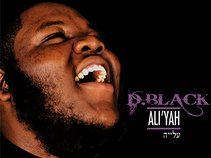 D.Black