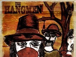 Image for The Hangmen