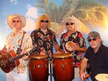 ANDERSON-AVERY TROPICAL BAND