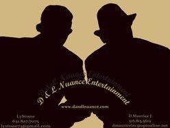 D&L Nuance