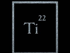Image for Ti22