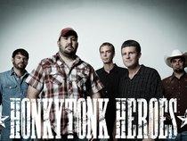 Honkytonk Heroes