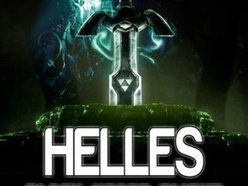 Image for HELLES