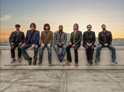 Image for Nikhil Korula Band