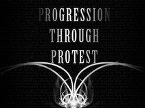 Progression Through Protest