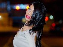Krystal Monique