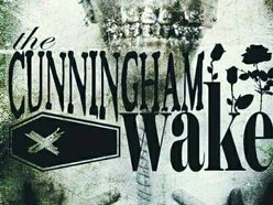 The Cunningham Wake
