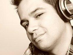 Image for DJ Billy Lane