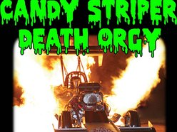 Image for Candy Striper Death Orgy