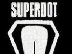 Image for SUPERDOT