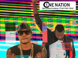 Image for One1Nation