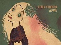 ASHLEY AUCKER