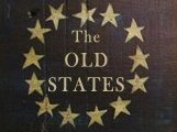The Old States