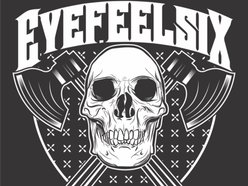 Image for EYEFEELSIX