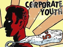 CORPORATE YOUTH