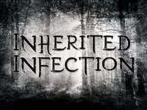 Inherited Infection