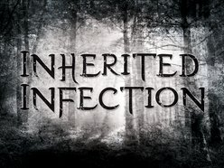 Image for Inherited Infection