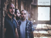 Groove Spot Trio