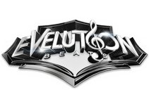 evelutionbeats