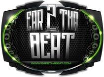 EAR 2 THA BEAT