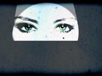 Blind Divine