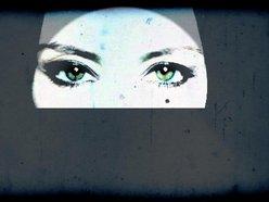 Image for Blind Divine