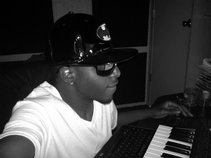 TrickBeatz Producer