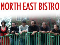 North East Bistro