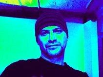 Colin Doroschuk - Composer