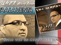 Wilmer Rivera