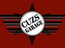 Cuzs Garage