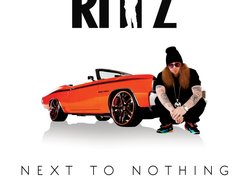 Image for Rittz
